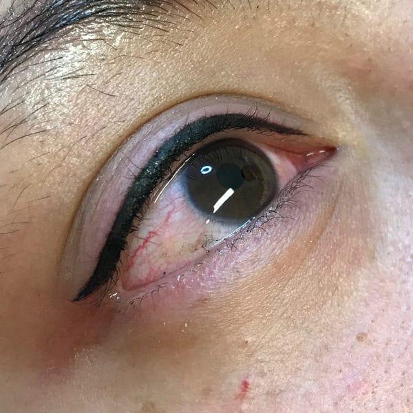 usia-permanentemakeup-eyeliner10