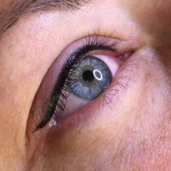 usia-permanentemakeup-eyeliner4