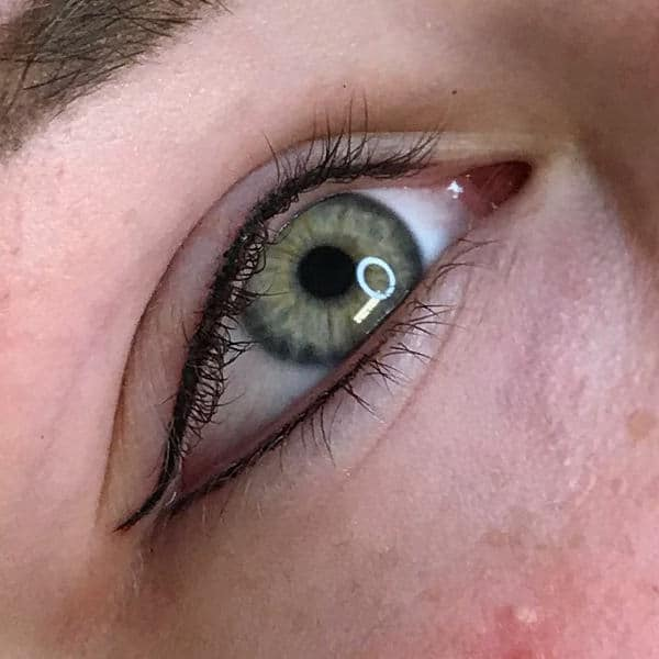 usia-permanentemakeup-eyeliner6