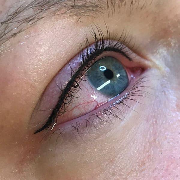 usia-permanentemakeup-eyeliner7