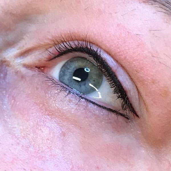 usia-permanentemakeup-eyeliner8