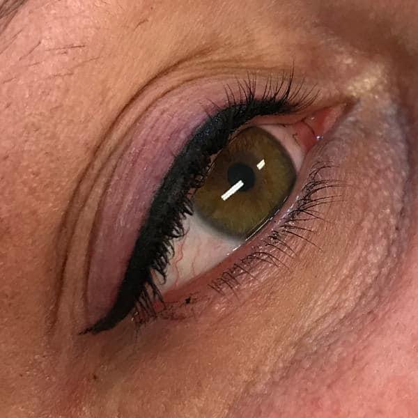 usia-permanentemakeup-eyeliner9