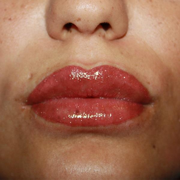 usia-permanentemakeup-lippen5
