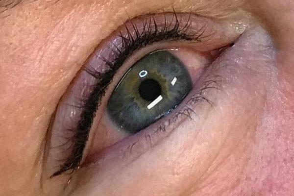 usia-permanentemakeup-eyeliner2