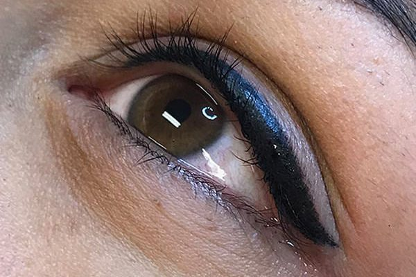 usia-permanentemakeup-eyeliner5