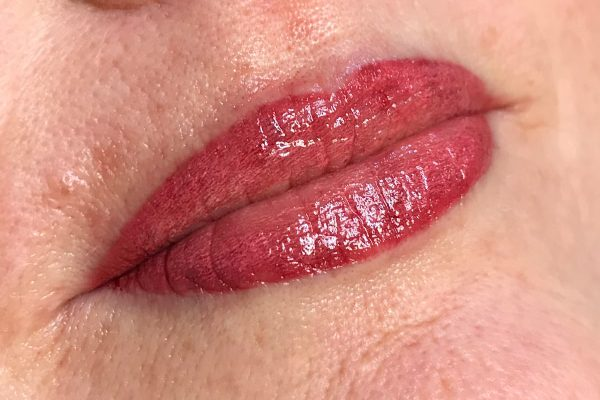 usia-permanentemakeup-lippen2