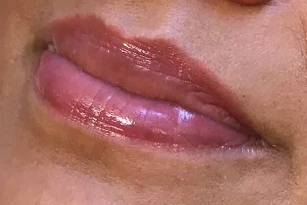 usia-permanentemakeup-lippen4